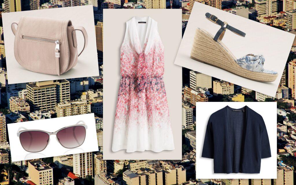 2016 06 29 1024x640 - Summer Fashion Inspiration with Esprit