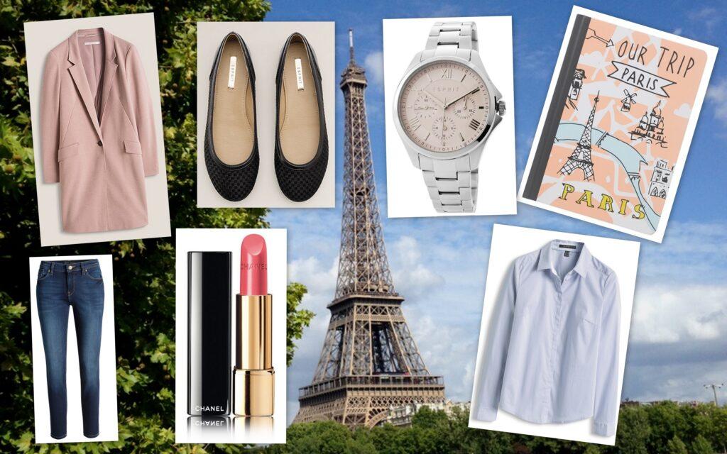 2016 06 29 2 1024x640 - Summer Fashion Inspiration with Esprit